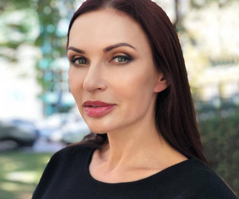 Эвелина Блёданс пластика - фото