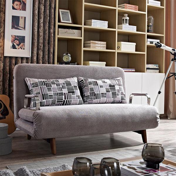 книжка аккордеон или клик кляк как выбрать идеальный диван