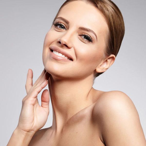 В какое время лучше всего проводить косметические процедуры? » Здоровье » Женский онлайн клуб