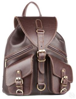 939ecdf1a922 Купить рюкзаки цвет бежевые, коричневые коллекции 2019 года в Санкт ...