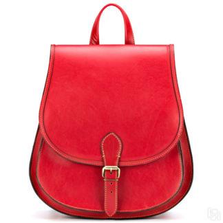 796c98bf0dee Купить рюкзаки цвет красные, черные коллекции 2018-2019 года в Санкт ...