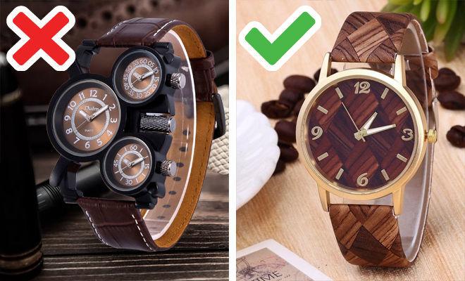 У быть мужчины должны какой стоимости часы в челябинск часов прием ломбард