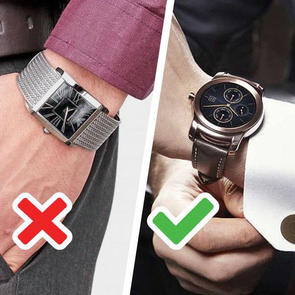 Часов быть стоимость какая должна челябинск скупка часов